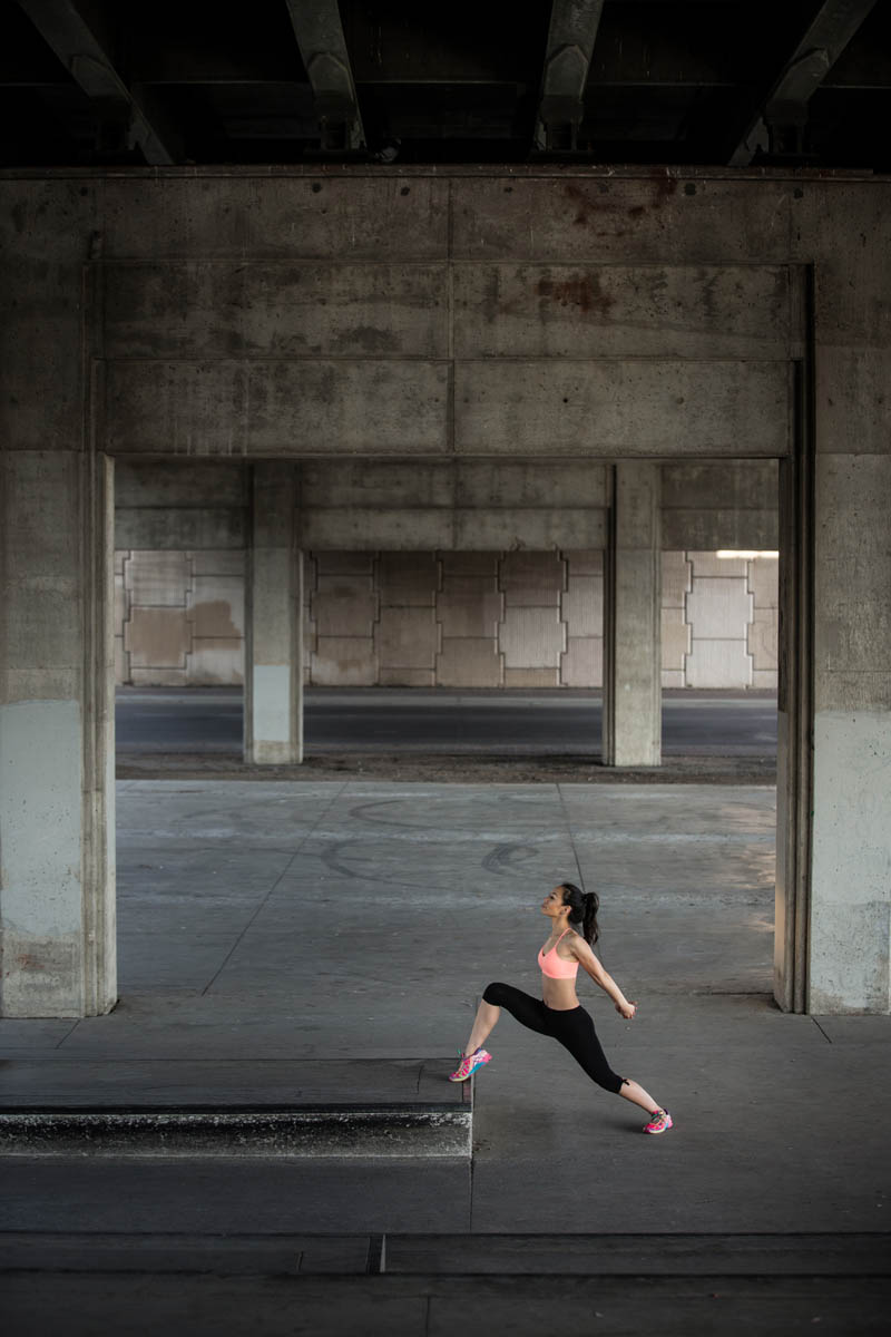 wichita-fitness-aaron-patton-04