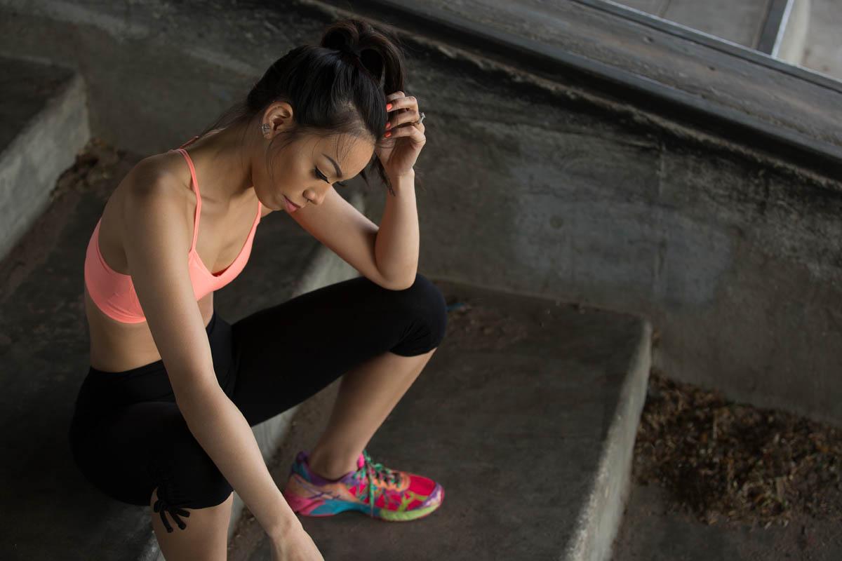 wichita-fitness-aaron-patton-06