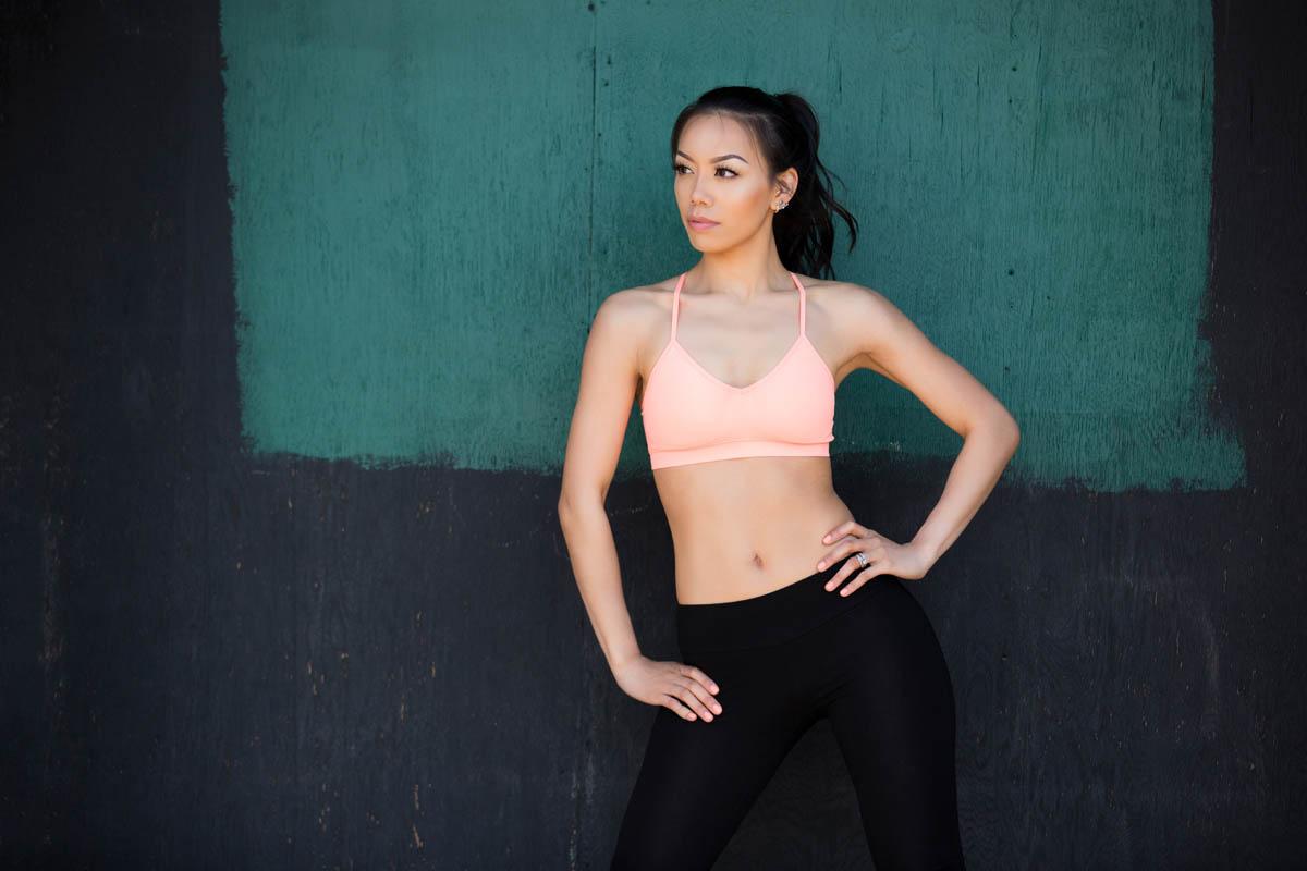 wichita-fitness-aaron-patton-10